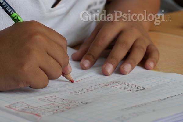Cosa ostacola il processo educativo dei bambini?