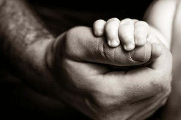 Separazione: quando i padri non vedono più i loro figli