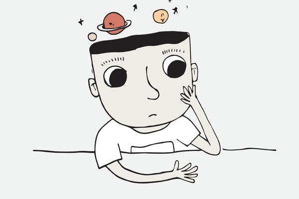 Ingranaggi: come la mente umana gestisce le nostre relazioni
